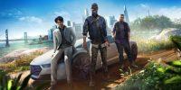 شایعه: Watch Dogs 3 برای نسل بعدی کنسولهای عرضه خواهد شد