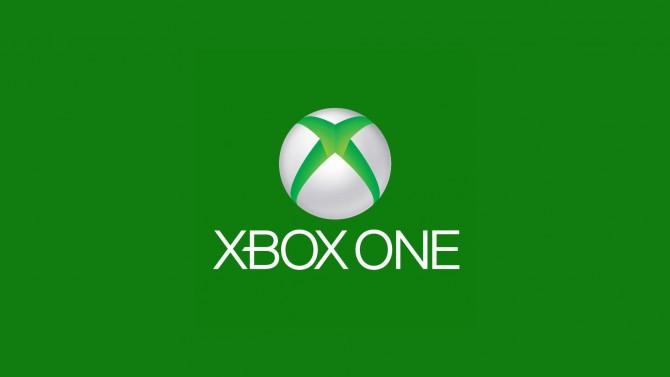 مایکروسافت وعدهی حضور قدرتمند در E3 همراه با معرفی بازیهای جدید را میدهد