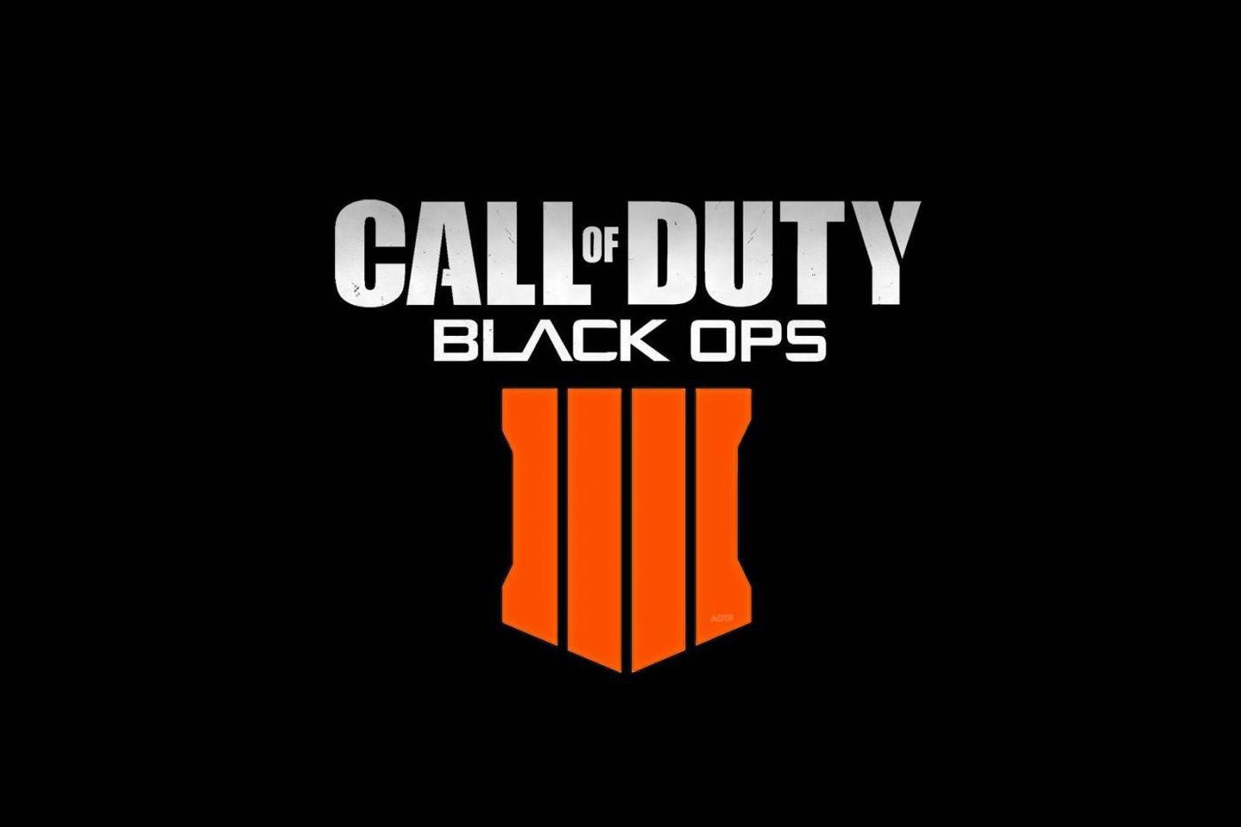 شایعه: Call of Duty: Black Ops 4 فاقد بخش تک نفره داستانی بود