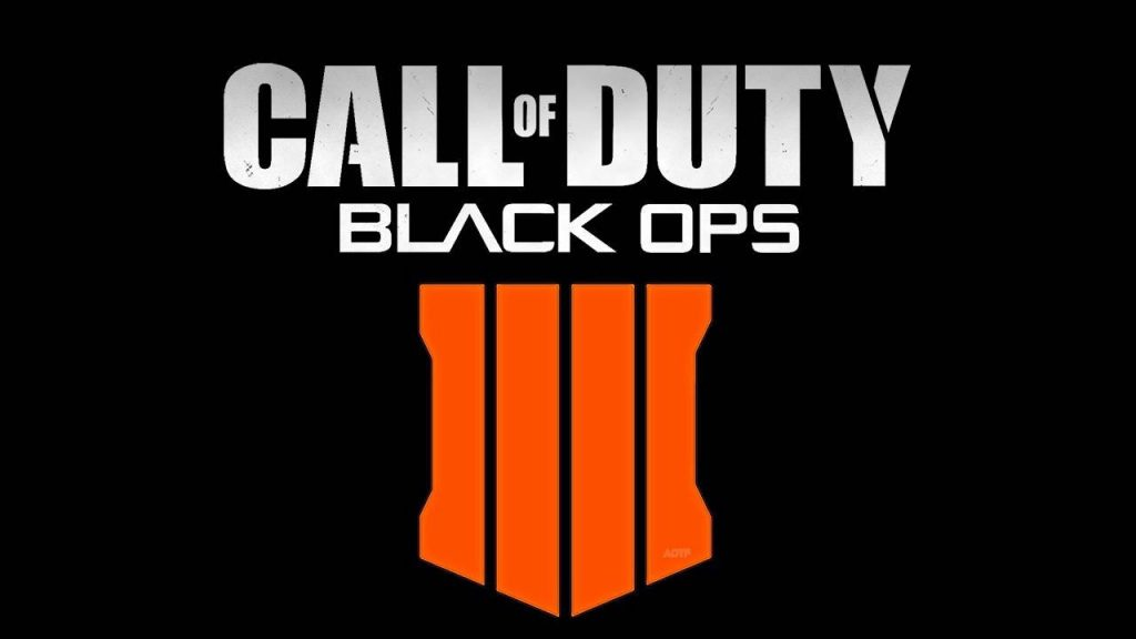 تریلر رسمی عنوان Call of Duty: Black Ops 4 منتشر شد