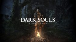نقدها و نمرات عنوان Dark Souls: Remastered منتشر شد