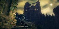 تریلری جدیدی از گیمپلی Dark Souls Remastered منتشر شد