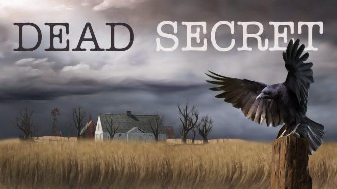 Dead Secret در ماه جاری برای پلیاستیشن ۴ منتشر خواهد شد
