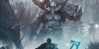 ویدئوی جدید God of War با محوریت سیستم پیشرفت در بازی