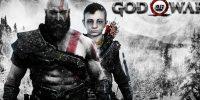 سونی: آمار پیش خرید God of War با انتظارات ما همخوانی دارد