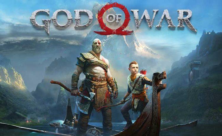 کارگردان God of War از علاقهاش به ساخت یک آیپی جدید میگوید