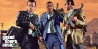 بازی Grand Theft Auto V سودآورترین محصول حوزه سرگرمی تاریخ شد