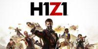 نسخهی بتای بازی بتل رویال H1Z1 برای پلیاستیشن ۴ معرفی شد