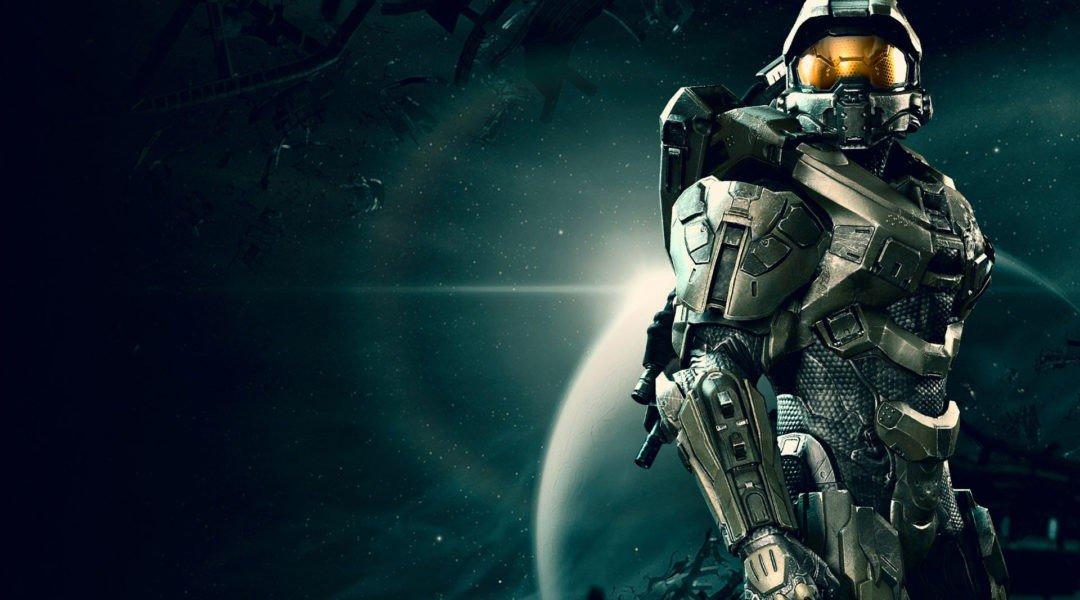 Halo: The Master Chief Collection احتمالا به سرویس Xbox Games Pass افزوده میشود