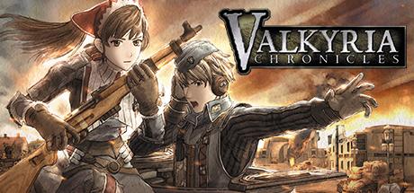 نسخه اول Valkyria Chronicles در راه نینتندو سوییچ