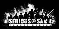Serious Sam 4 رسما معرفی شد | معرفی کامل در E3 2018