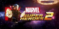 LEGO Marvel Super Heroes 2 رسماً برای سیستم عامل مک معرفی شد