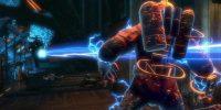 شایعه: یکی از استودیوهای توکی گیمز به طور فوق سری برروی نسخهی جدید BioShock کار میکند