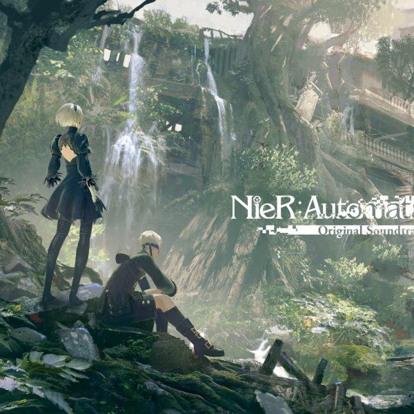 کارگردان عنوان NieR: Automata به یک آی پی کاملا جدید فکر میکند