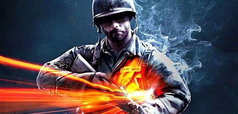 Battlefield 5 و Anthem اشتباه Star Wars Battlefront 2 را تکرار نخواهند کرد