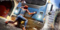 اطلاعات جدیدی از ویژگیهای داخل بازی Spider-Man منتشر شد