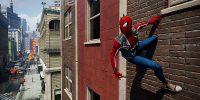 صحبتهای سازندگان Spider-Man درمورد فرآیند ساخت لباسهای مردعنکبوتی