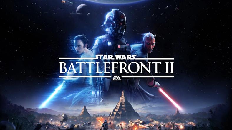 بهروزرسانی بعدی Star Wars: Battlefront 2 تغییرات زیادی به وجود خواهد آورد