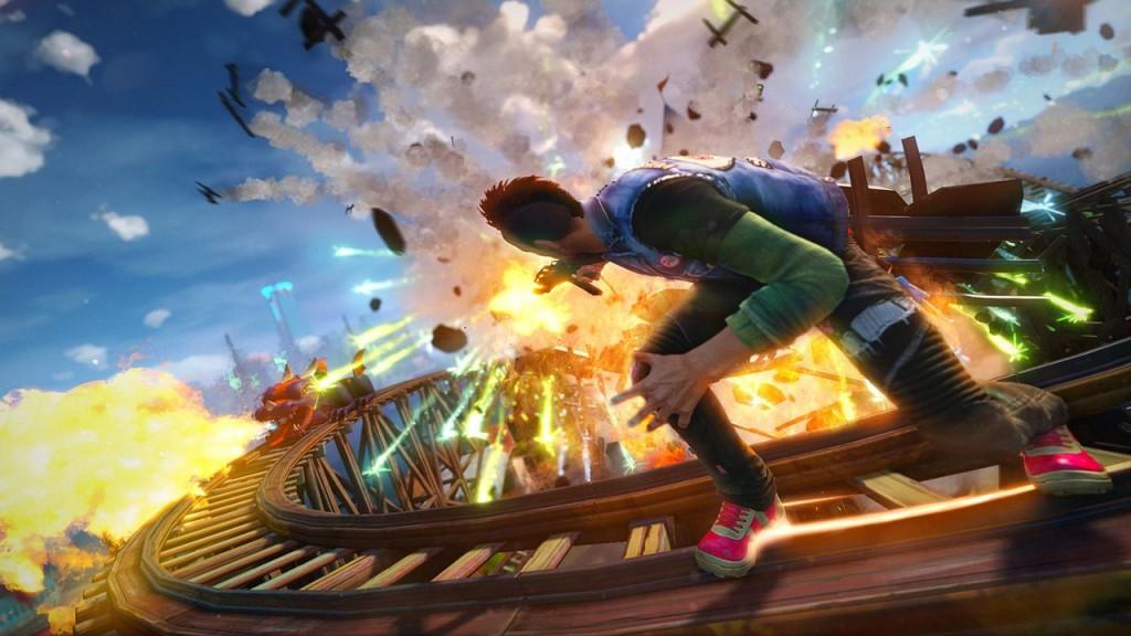 صحبتهای مدیر استودیوی اینسومنیاک گیمز در ارتباط با آینده بازیهای این استودیو