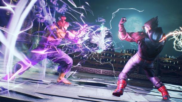 به گفتهی تهیهکنندهی بازی Tekken 7، قفل نرمافزاری باعث ایجاد مشکل در عملکرد نسخهی رایانههای شخصی بازی میشود