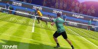 تریلر جدیدی از Tennis World Tour با محوریت بخش Career Mode منتشر شد