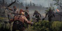 فروش ۱ میلیون نسخهای Warhammer: Vermintide 2 در عرض ۵ هفته