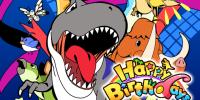 دموی رایگان Happy Birthdays بر روی نینتندو سوییچ عرضه شد