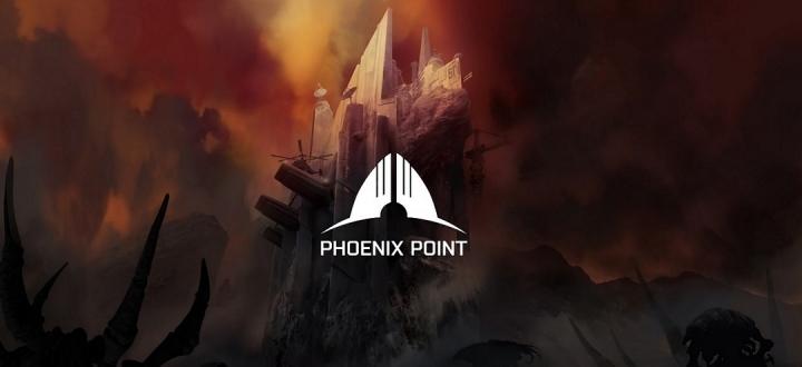 عنوان Phoenix Point تا ۲۰۱۹ تاخیر خورد