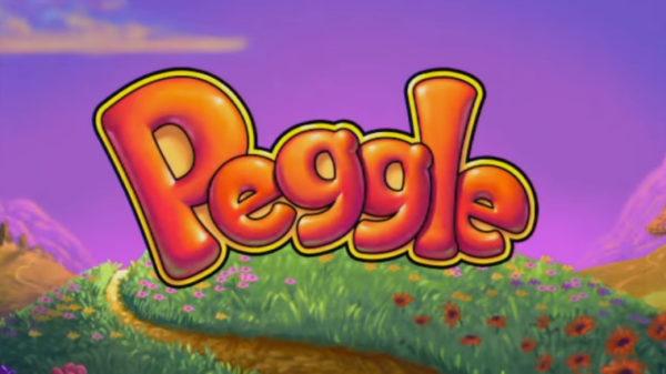 بازی Peggle را از Origin به صورت رایگان دانلود کنید