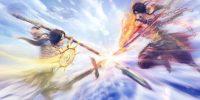 تاریخ انتشار نخستین ویدئو از گیمپلی Warriors Orochi 4 مشخص شد