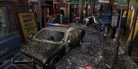 شایعه: کیفیت اجرایی Resident Evil 2 Remake بر روی پلیاستیشن ۴ پرو فاش شد
