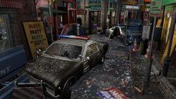 شایعه: کیفیت اجرایی Resident Evil 2 Remake بر روی پلیاستیشن 4 پرو فاش شد