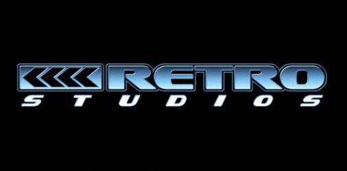 نویسنده و طراح سینمائی رترو، این استودیو را ترک کرد