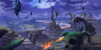 نخستین تریلر بازی Disgaea 1 Complete منتشر شد