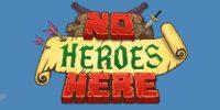 تاریخ انتشار No Heroes Here برای پلیاستیشن ۴ مشخص شد + تریلر جدید