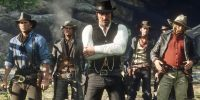 Red Dead Redemption 2 : Take-Two تاخیر نخواهد خورد