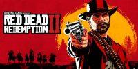 از طرح روی جلد رسمی عنوان Red Dead Redemption 2 رونمایی شد