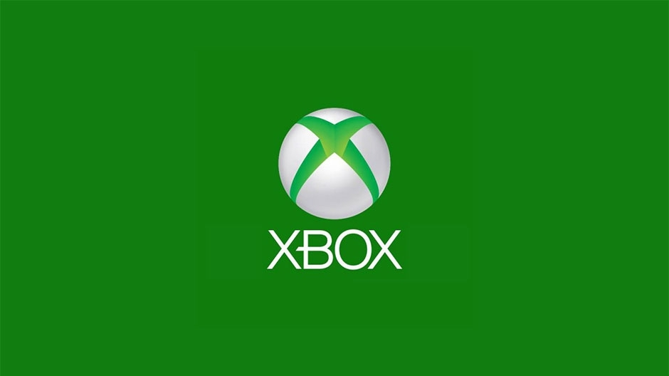 مدت زمان کنفرانس مایکروسافت در E3 2018 هنوز قطعی نشده است