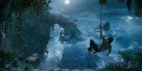 Shadow of the Tomb Raider سختترین بازی در مجموعه است