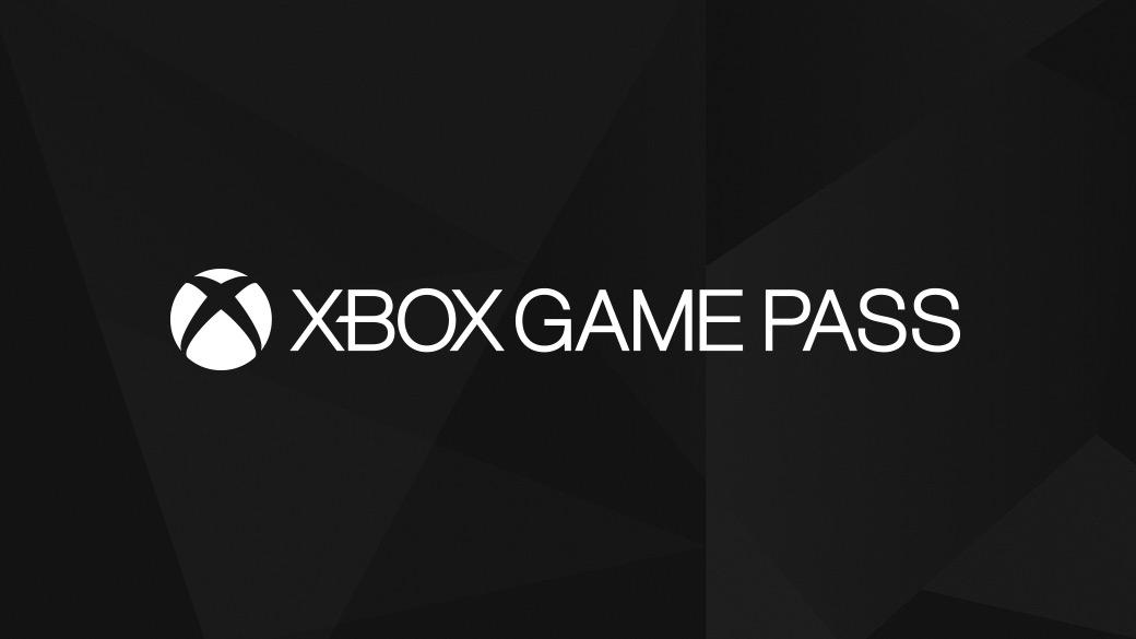 چندین عنوان از سرویس Xbox Game Pass خارج خواهند شد