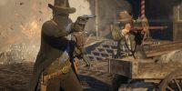 تشابه اسمی در Red Dead Redemption 2 مشکلاتی در دنیای واقعی به وجود آورده است