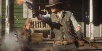 سازندگان Assassin's Creed در پیامی عرضهی Red Dead Redemption 2 را تبریک گفتند
