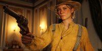 گیماستاپ: Red Dead Redemption 2 بهترین بازی امسال خواهد شد