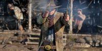 استودیوی سازندهی God of War در پیامی موفقیت Red Dead Redemption 2 را تبریک گفت