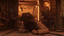 شایعه: نسخه رایانههای شخصی Red Dead Redemption 2 در دست ساخت است