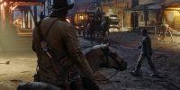 حجم بهروزرسانی روز اول Red Dead Redemption 2 مشخص شد
