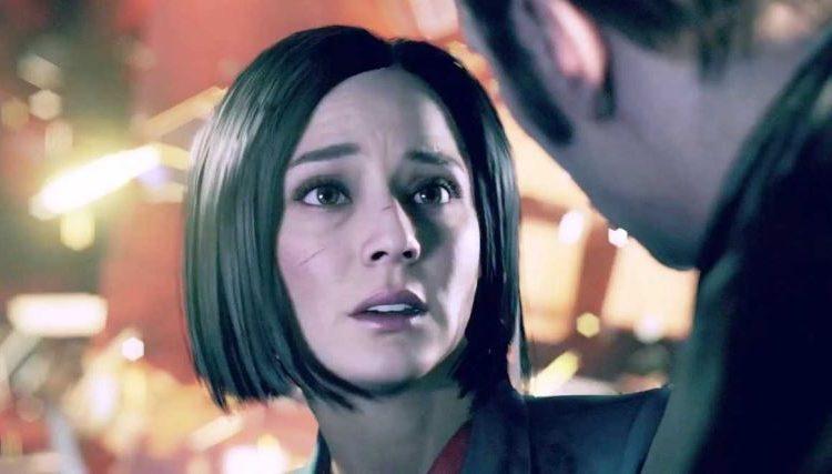 شایعه: استودیوی رمدی در حال ساخت بازی Quantum Break 2 است