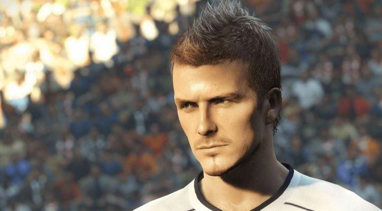 تاریخ رونمایی بازی Pro Evolution Soccer 2019 مشخص شد