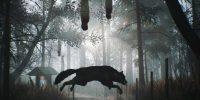 کمپین حمایت مالی Hide or Die راهاندازی شد + ویدئویی از گیمپلی این بازی