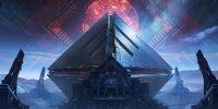 یک گنجینه Destiny 2 در دنیای واقعی کشف شد